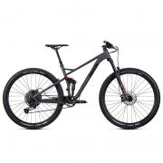 2021 Radon Skeen Trail AL 8.0 Full Suspension 29 Mountain Bike