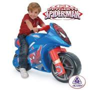 Беговел Injusa Ride On MOTOR SPIDERMAN 19460