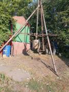 Чистка, поглиблення та копка з нуля криниць у Хмельницькому