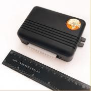 GPS tracker/Navigator M2M TRACER (MINI) mini