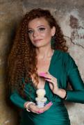 Magician services Chernivtsi. Fortune telling, love spell, negative removal