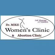 ''+27720404824'' Best Women's Clinic & Abortion Clinic in Kagiso