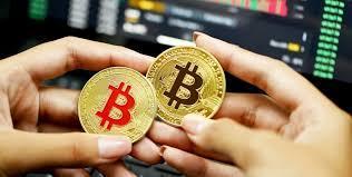 Sell Bitcoin at $ 10,000