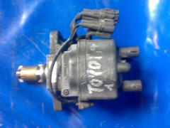 Sell original distributor Toyota Corolla