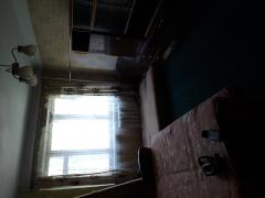 sell room in 2hkomnatnoy apartment