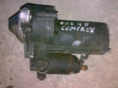 Sell the original starter for Mazada 626 Comprex GE