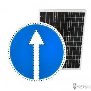 Світлодіодне освітлення від PowerLux (виробництво і реалізація)
